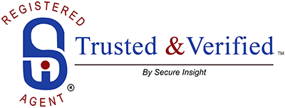 Trusted and Verified by Secure Insight